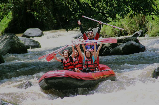 ayung-rafting-and-spa-packages-in-ubud-new