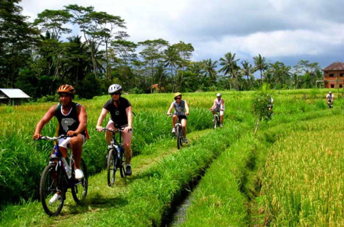 bali-cycling-new