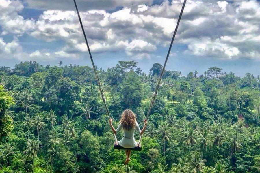 166-Bali-Swing-Tour